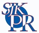 SJK • PR