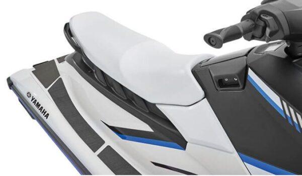 Yamaha EX Sport Seat