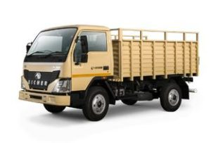 EICHER PRO 1049 Truck Price in India