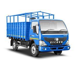EICHER PRO 1050Truck Price in India