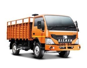 EICHER PRO 1059 Truck Price in India