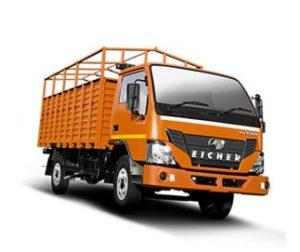 EICHER PRO 1059XPTruck Price in India