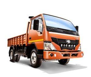 EICHER PRO 1080XP (DSD) Truck Price in India