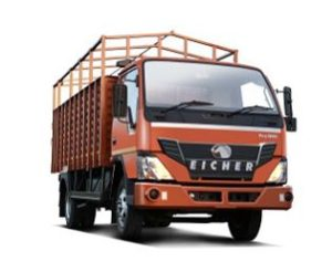 EICHER PRO 1090 Truck Price in India