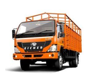 EICHER PRO 1095Truck Price in India