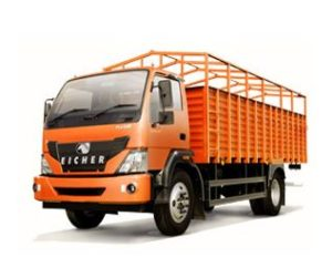 EICHER PRO 1110Truck Price in India