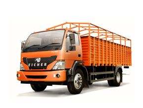 EICHER PRO 1110 XP Truck Price in India