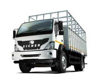 EICHER PRO 1114XP Truck Price in India