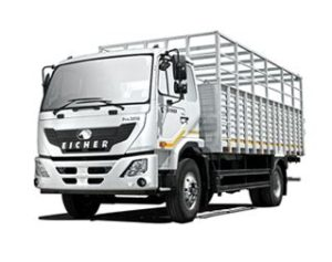 EICHER PRO 3014 Truck Price In India