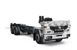 EICHER PRO 5025Truck Price in india