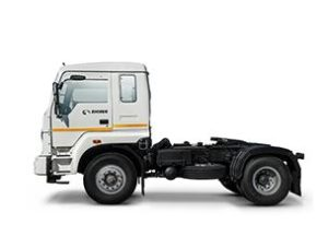 EICHER PRO 5040 Truck Price in india
