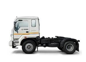 EICHER PRO 5040Truck Price in india