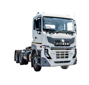 EICHER PRO 8049 (6X2)Truck Price in india