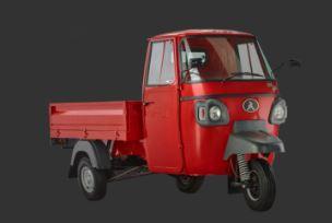Atul Gem Cargo - Cargo XLPrice in India