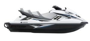 YamahaWaverunner FX Cruiser SVHO price list