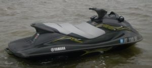 YamahaWaverunner VX Deluxe price list