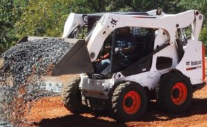 Bobcat S740 Mini Skid-Steer Loader Price