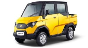 Eicher Polaris Multix price in India