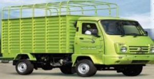 Force Motors Trump 40 CNG Hi-Deck Mini Truck price in india