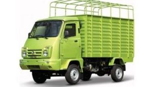 Force Motors Trump 40 Mini Truck price in india