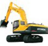 Hyundai R290LCHC-9 price in india