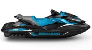 Sea Doo Jet Ski GTR 230 price List