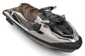 Sea Doo Jet Ski GTX Limited 230 price List