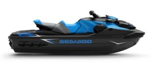 Sea Doo Jet Ski RXT 230 price List
