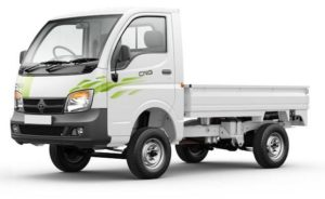 Tata Ace CNG Chhota Hathi Mini Truck price in india
