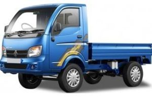 Tata Ace Mega Mini Truck price in india