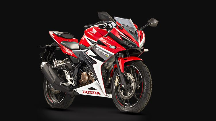 Honda CBR 150R mileage review top speed