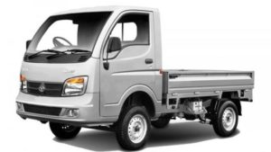 TATA ACE HT Bs4 price list in India