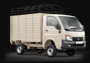 TATA ACE High Deck price list in India