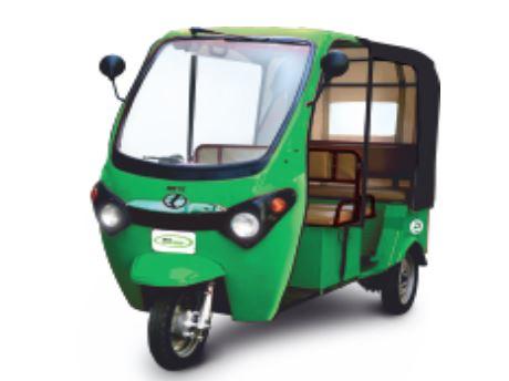 rp_Kinetic-Safar-E-Rickshaw-Price-in-India-Specs-Features-Photos.jpg