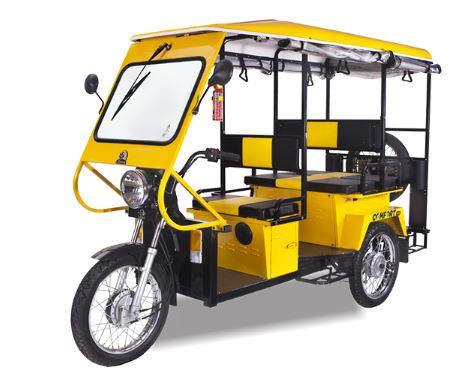 rp_Lohia-Comfort-Plus-E-Rickshaw-Price-Specs-Key-Features-Images.jpg