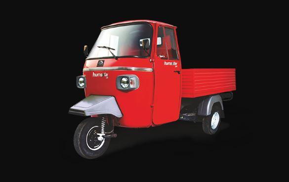rp_Lohia-Humsafar-Cargo-Three-Wheeler-Price-Specs-Features-Images.jpg