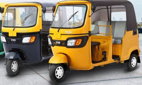 rp_TVS-King-4S-Diesel-Auto-Rickshaw-Price-Specs-Features-and-Mileage.jpg