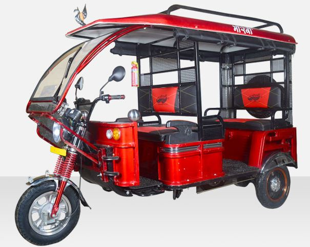 rp_SPEEGO-Morni-DLX-Passenger-E-Rickshaw-Price-Specs-Features-Photos.jpg