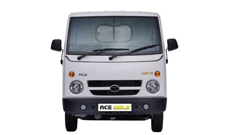 TATA ACE Gold Price in India 2018