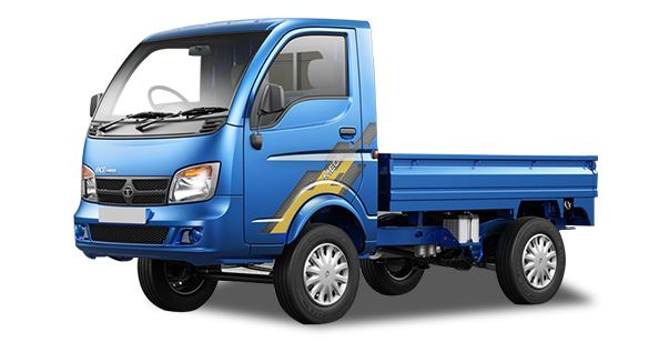 TATA ACE MEGA Mini truck Price Specs Overview