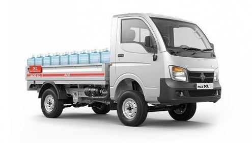 TATA ACE XL Chhota Haathi Price Specs Mileage Features Review & Images