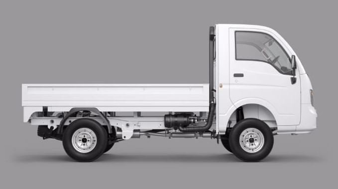 TATA ACE XL Specification