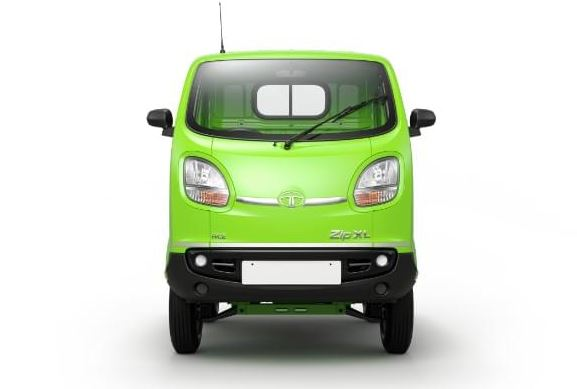 TATA ACE ZIP XL Chhota Hathi Mini truck Price Specs Overview