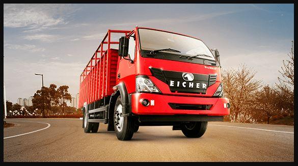 Eicher Pro 1110 XP Price Specs Features Advantages & Images