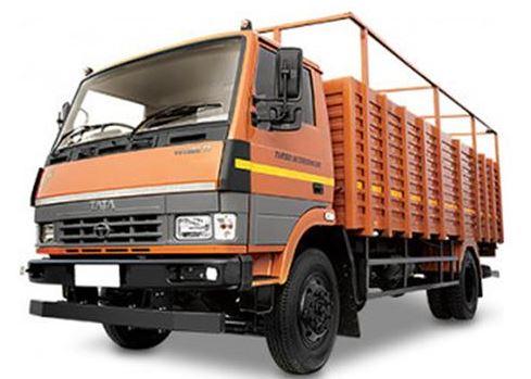 TATA LPT 1010 CRX Truck Price Specs Mileage Key Features & Images