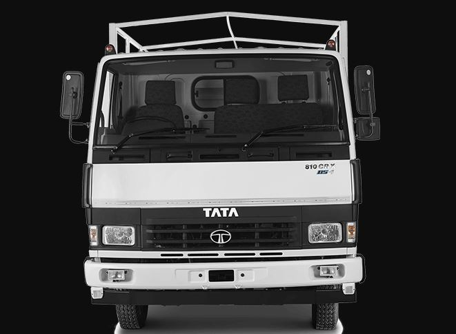 Tata LPT 810 Ex2 Price in India