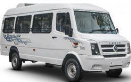 FORCE Traveller 3700 Super Price