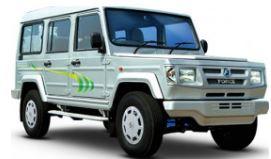 FORCE Trax Gama Price