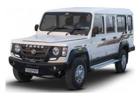 FORCE Trax Toofan Deluxe Price