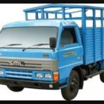All Scania Bus Price List in India 2019
